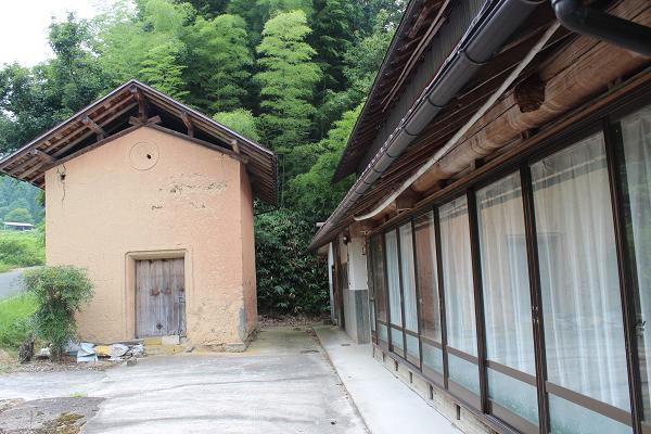 okuizumo_01