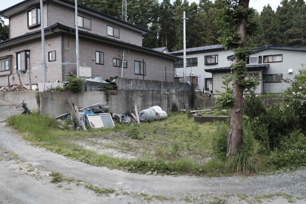 洋野町|0円物件