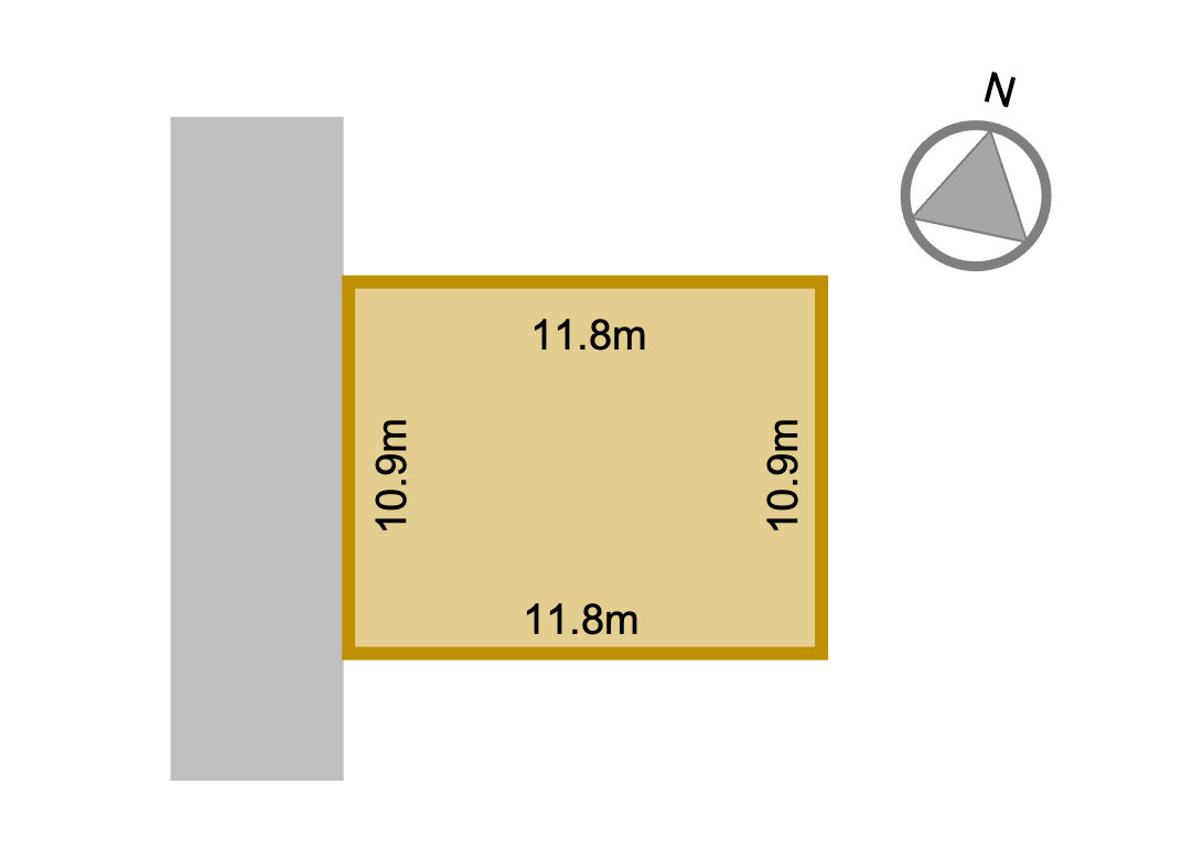 富良野市|0円物件