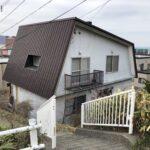 小樽市|0円物件