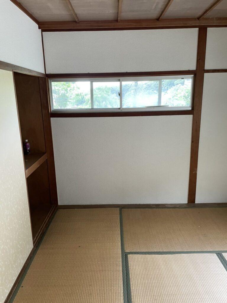下関市|0円物件